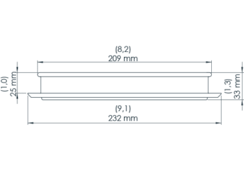 Aro-KS-Hatch-Rim-20-dimensional-drawing_A