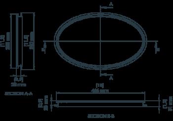 Aro-KS-Hatch-Rim-44_26-dimensional-drawing_A