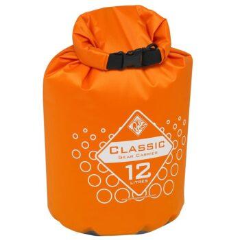 Bolsa Estanca Palm Classic 12 litros