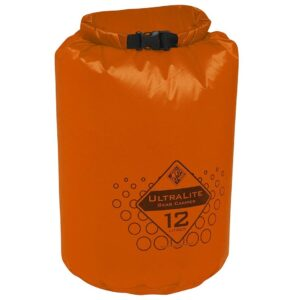 Bolsa Estanca Palm Ultralite 12 litros