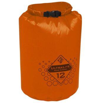 Bolsa Estanca Palm Ultralite 12 litros