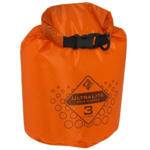 Bolsa Estanca Palm Ultralite 3 litros