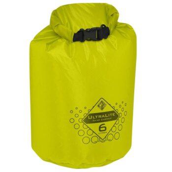 Bolsa Estanca Palm Ultralite 6 litros