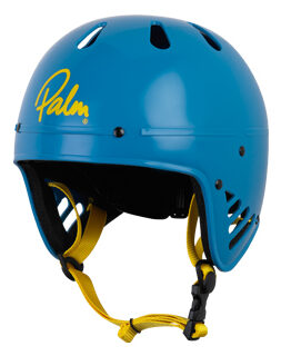 Casco Kayak Palm AP2000 azul