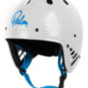 Casco Kayak Palm AP2000 blanco