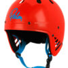 Casco Kayak Palm AP2000 Rojo