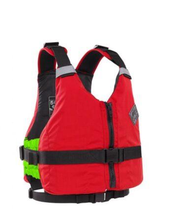 Chaleco Kayak Palm Centre Zip