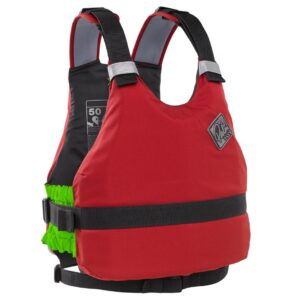 Chaleco Kayak Palm Centre Vest