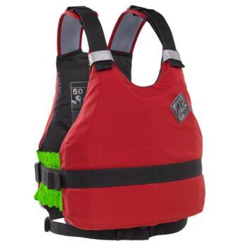 Chaleco Kayak Palm Centre Vest
