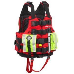 Chaleco Palm Rescue 850