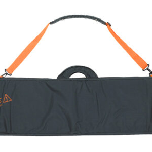 Funda Pala Kayak PALM 165 cm