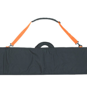 Funda Pala Kayak PALM 230 cm