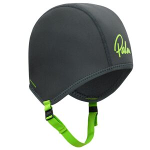 Gorro neopreno Palm Header