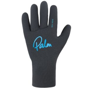Guantes Palm High Ten
