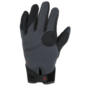 Guantes Palm Throttle
