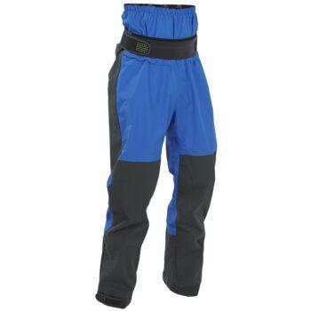 Pantalón Palm Zenith azul