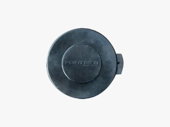 TAPARED-POINT-1.produkt_day_hatch_15@2x