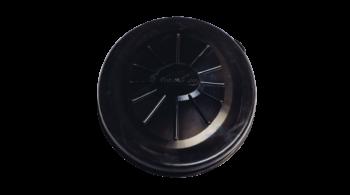 Tapa-KS-Original-rubber-cover-42_30