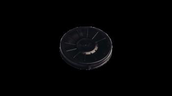Tapa-KS-Round-original-20