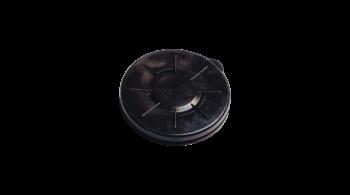 Tapa-KS-VCP-Round-original-195