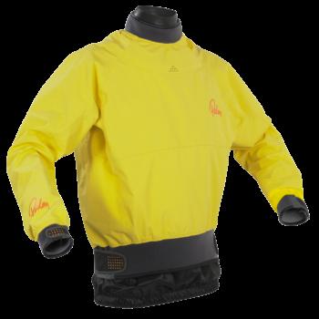 anorak-11443-velocity-yellow