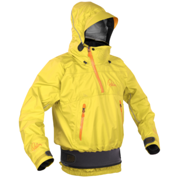 anorak-11465-bora-yellow
