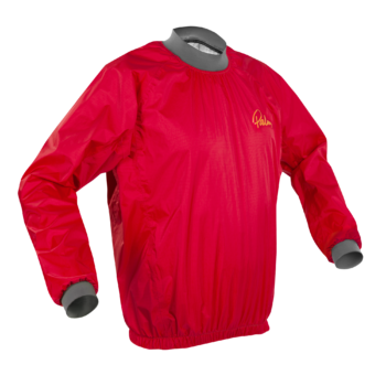 anorak-11474-cirrus-red