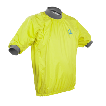 anorak-11475-cirrus-short-lemon