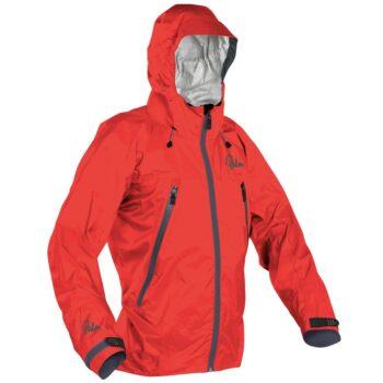 anorak-12284_Atlas_jacket_Red_front