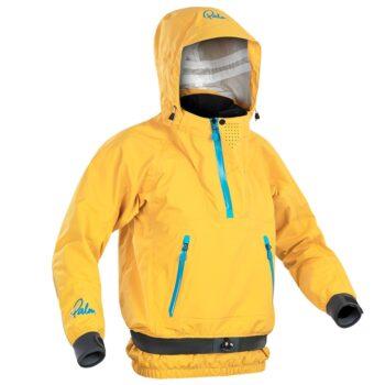 anorak-12288_Chinook_womensjacket_Gold_front