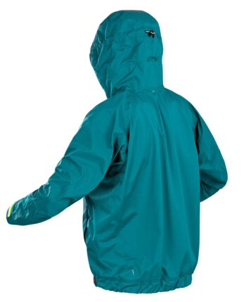 anorak-12366_Terek_jacket_Teal_back