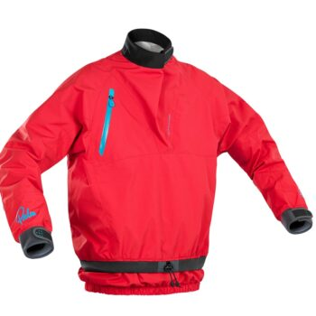 anorak-12507_Mistral_jacket_Flame_front