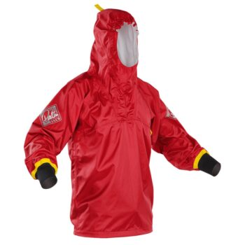 anorak_Centre_Lsmock_Red_front