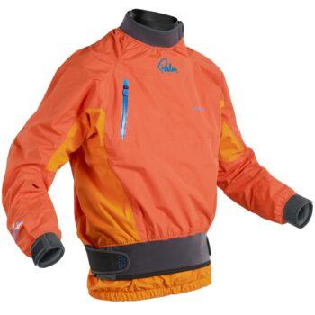 anorak_Surge_jacket_MandarinSherbet_front_0