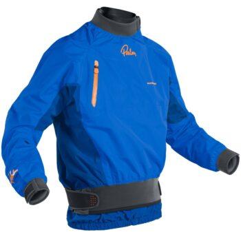 anorak_Surge_jacket_OceanCobalt_front