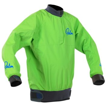 anorak_Vector_kidsjacket_Lime_front_0