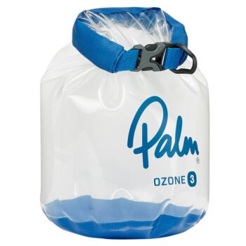 bolsa-12349-374-712_Ozone3L_drybag_Clear_front