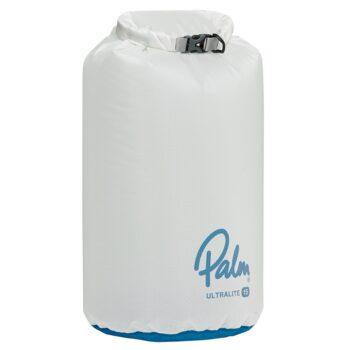 bolsa-12352-373-652_Ultralite15L_drybag_Translucent_front