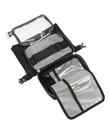 bolsa-12526_FirstAidOrganiser5L_drybag_Black_unpacked