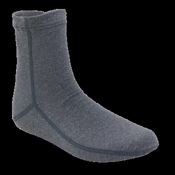 calcetin-11802-tsangpo-socks