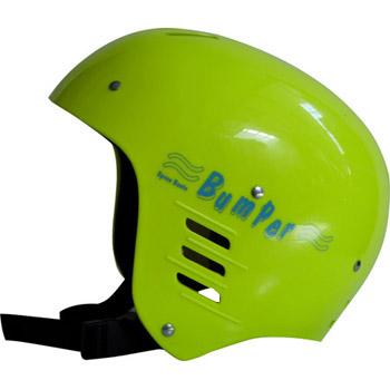 casco-bumper-green