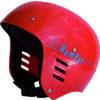 casco-bumper-red