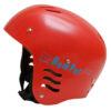 casco-bumper-s-red