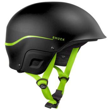 casco_Shuck_full-cuthelmet_Black_front