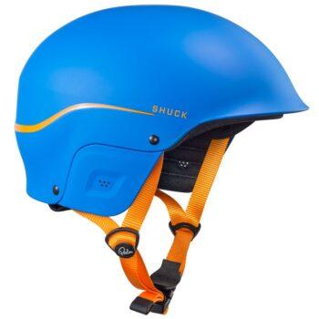 casco_Shuck_full-cuthelmet_Blue_front