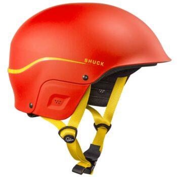 casco_Shuck_full-cuthelmet_Red_front