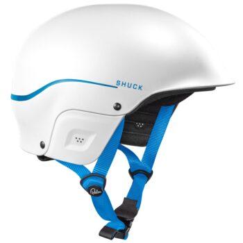 casco_Shuck_full-cuthelmet_White_front_0