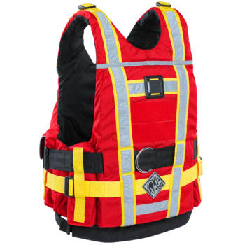 chaleco-rescue-700-red-back-KEjX67he