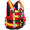 chaleco-rescue-700-red-front-KEjX67he