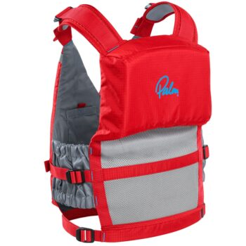 chaleco_MeanderHighback_PFD_Red_back